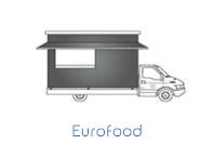 eurofood