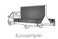 eurosampler